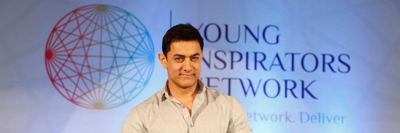 Aamir-Khan2