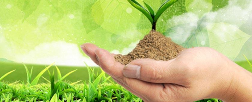Environmental-Protection1