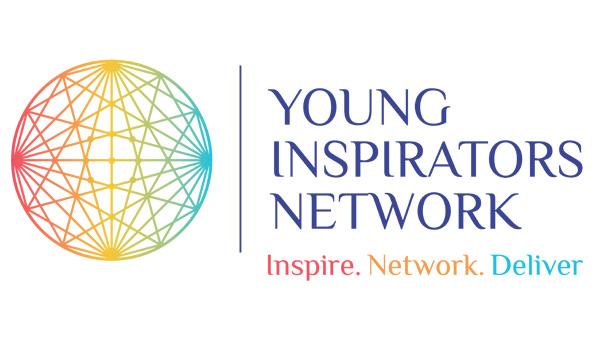 YIn-logo